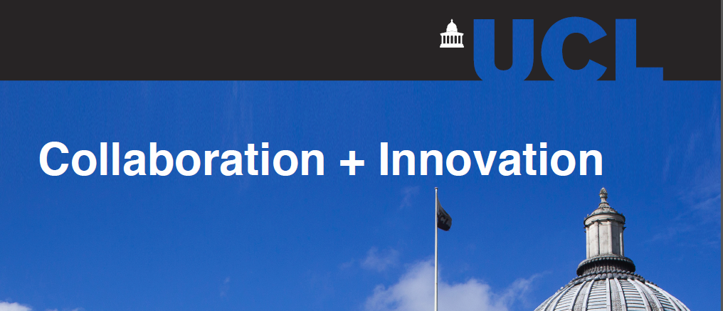 ucl-collaboration-innovation-front
