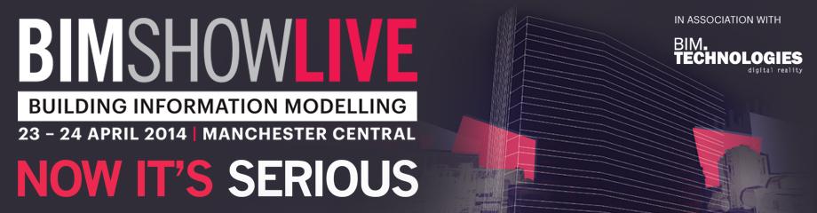 3d repo at bim show live 2014 3d repo collaborative for 40 eastbourne terrace london w2 6lg
