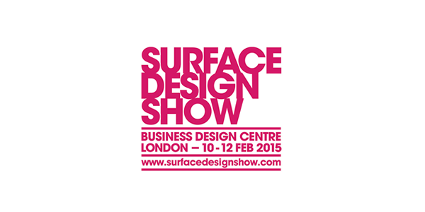 surface-design-show-2015