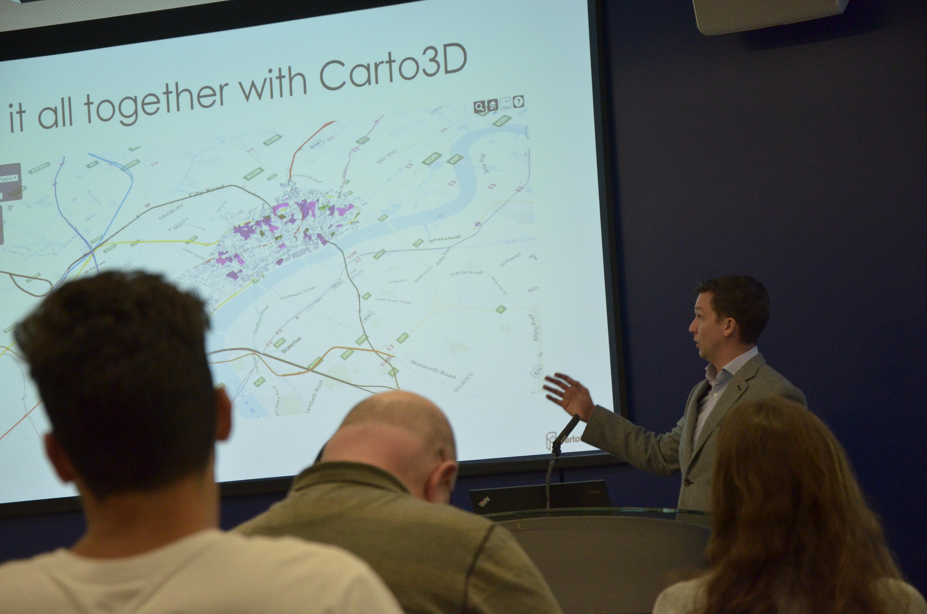 Dsc 3738 3d repo collaborative online bim platform for 10 eastbourne terrace london w2 6lg