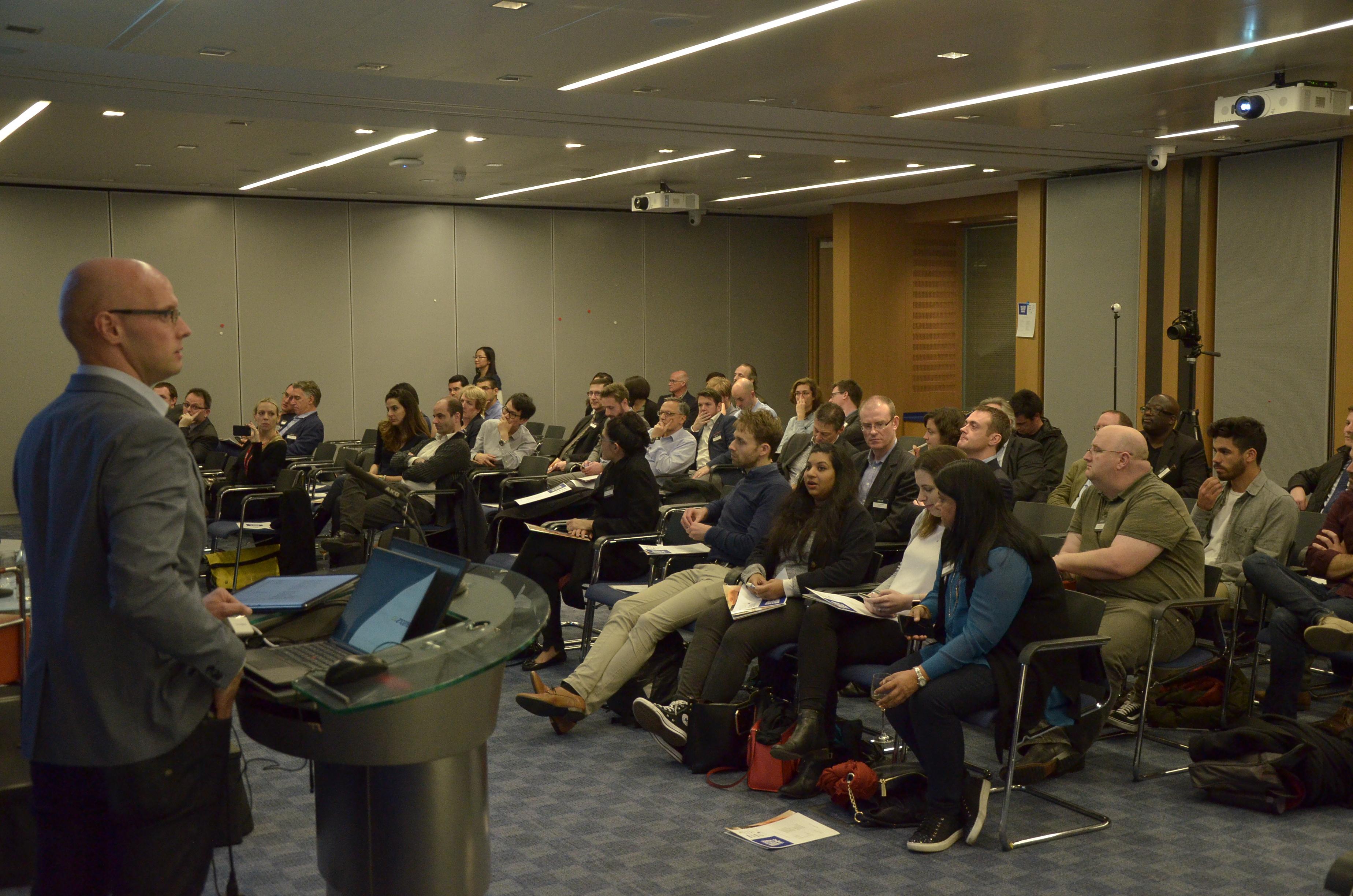 Dsc 3804 3d repo collaborative online bim platform for 10 eastbourne terrace london w2 6lg