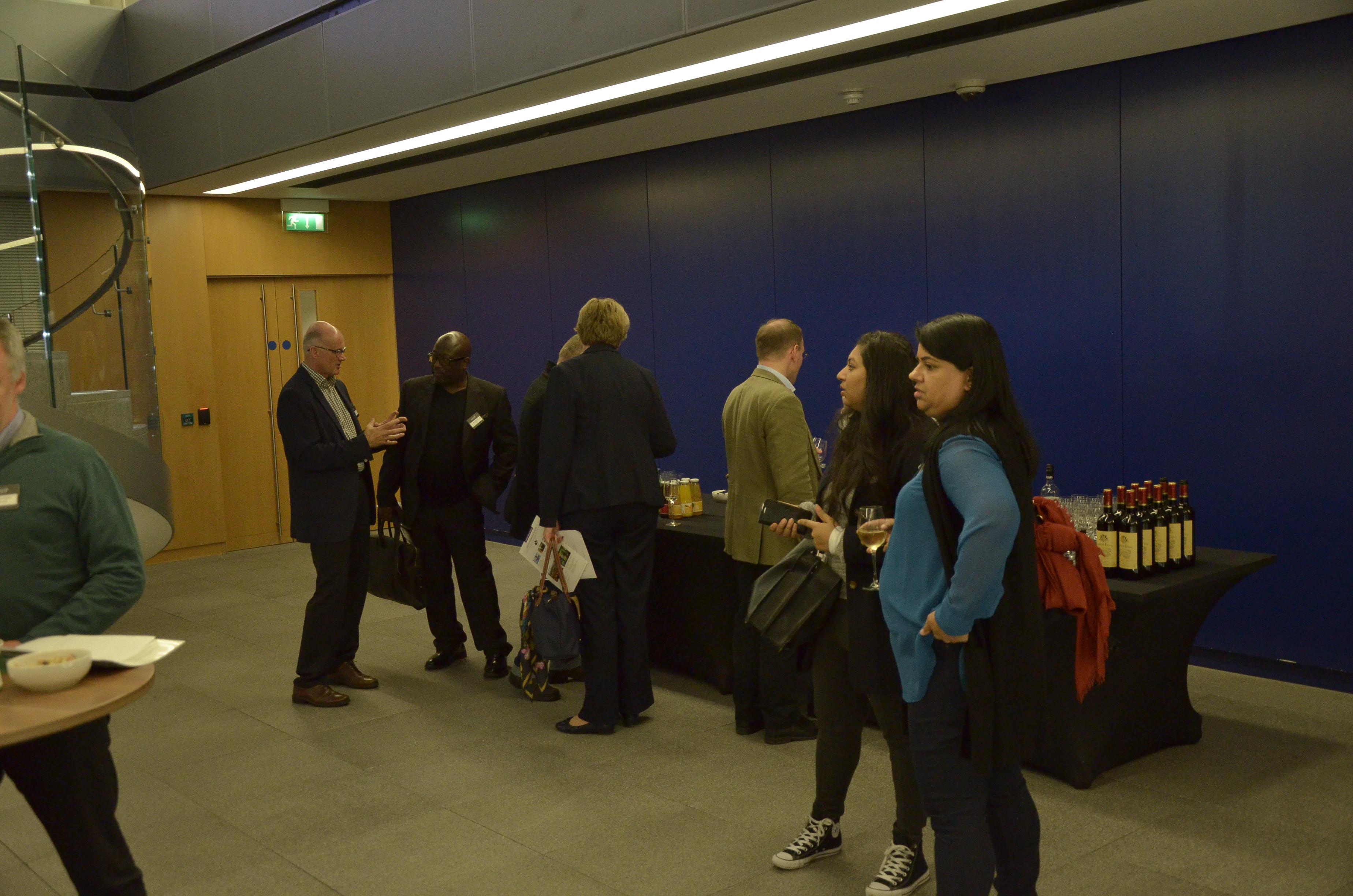 Dsc 3912 3d repo collaborative online bim platform for 10 eastbourne terrace london w2 6lg