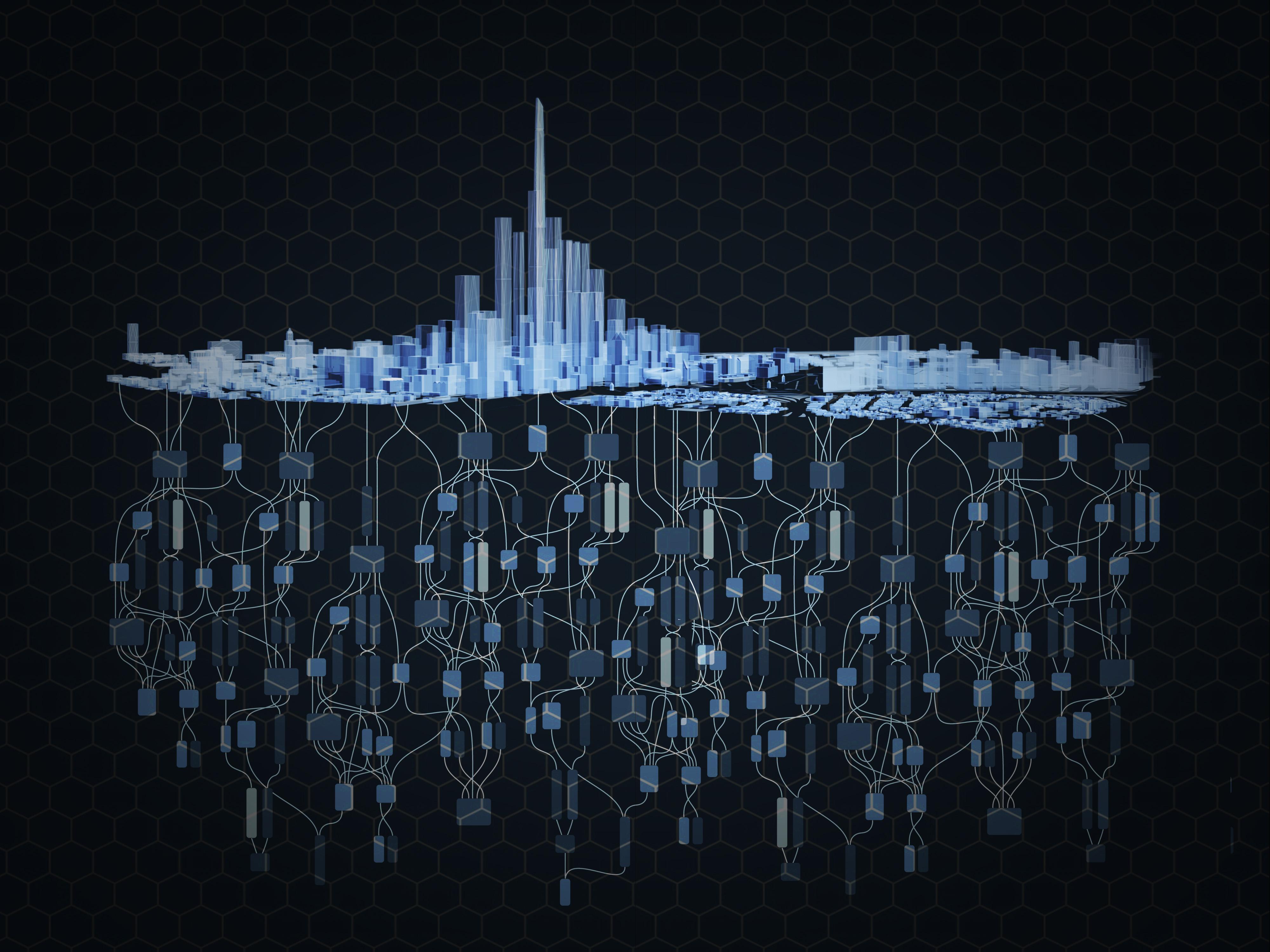 Innovate UK funds AEC Delta Mobility | 3D Repo BIM Online