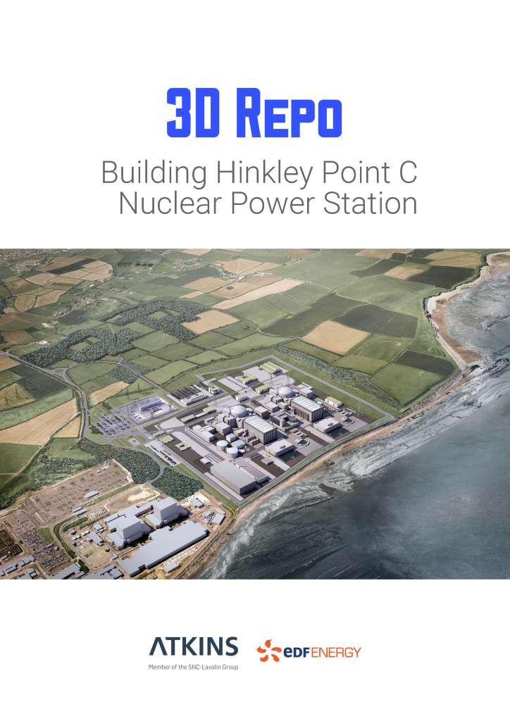 Building hinkley point c nuclear power station 3d repo - Total 3d home design free download ...